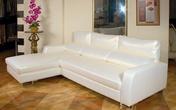 Мягкая мебель Торонто за 86417.0 руб
