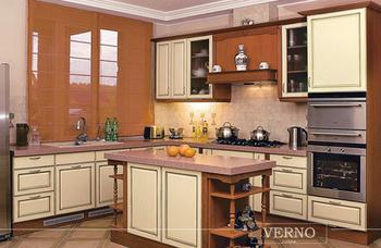 Кухонные гарнитуры Тоскана за 25 000 руб