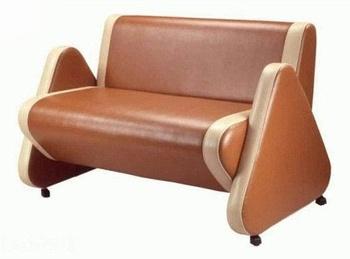 Мебель для баров и ресторанов Диван для кафе и ресторана Тридес за 4 239 руб