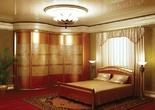 шкаф радиусный за 130000.0 руб