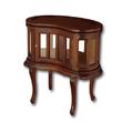 Столы и стулья Стол сервировочный TTN-M за 26990.0 руб