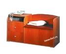 Корпусная мебель Тумба общего назначения за 3300.0 руб
