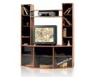 Мебель для гостиной Тумба ТВ-2 за 4820.0 руб