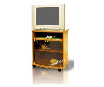Типовые гостиные Тумба ТВ-3 за 2 560 руб
