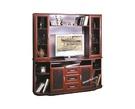 Мебель для гостиной Тумба ТВ-6 за 7900.0 руб