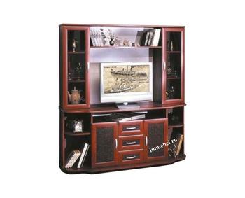 Типовые гостиные Тумба ТВ-6 за 7 900 руб
