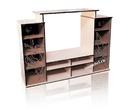 Мебель для гостиной Тумба ТВ-8 за 5910.0 руб