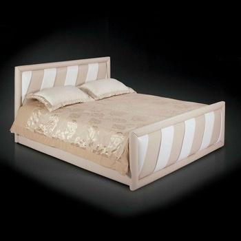 Кровати Кровать Тунис 2 за 34 156 руб