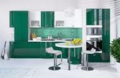 Мебель для кухни Твист металлик за 30000.0 руб
