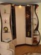 Встроенные шкафы-купе Шкаф-купе за 8500.0 руб