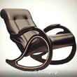 Мягкая мебель Кресло-качалка №7 за 13900.0 руб
