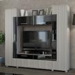 Корпусная мебель УЛЬТРА 1 за 21000.0 руб