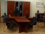 """Офисная мебель Кабинет руководителя """"Империя"""" за 24270.0 руб"""
