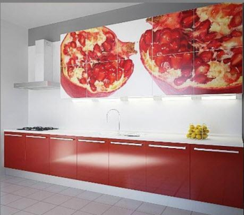 Кухонные гарнитуры Кухонный гарнитур за 8 000 руб