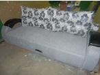 Мягкая мебель ДИВАН за 11000.0 руб