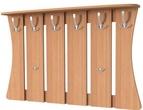 Мебель для прихожей В-03 за 1550.0 руб