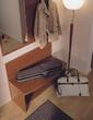 Стол багажный с полкой за 2765.0 руб