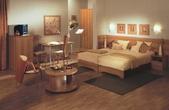 Мебель для гостиниц Тумбочка прикроватная за 2192.0 руб