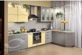 Мебель для кухни Валенсия за 20000.0 руб