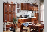 Мебель для кухни Валерия за 41500.0 руб