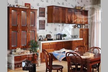 Кухонные гарнитуры Валерия за 41 500 руб