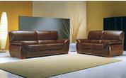 Офисная мебель Вальт за 17280.0 руб