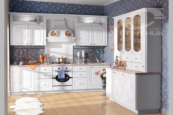 Кухонные гарнитуры Ванесса за 25 000 руб