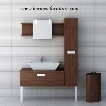 Комплекты Мебель для ванных за 3 900 руб