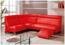 Мягкая мебель Ва Банк