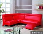 """Мягкая мебель """"Ва-Банк"""" за 29040.0 руб"""