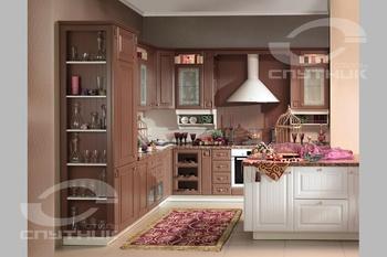 Кухонные гарнитуры Веда за 27 000 руб
