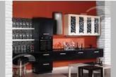 Мебель для кухни Велор за 30500.0 руб