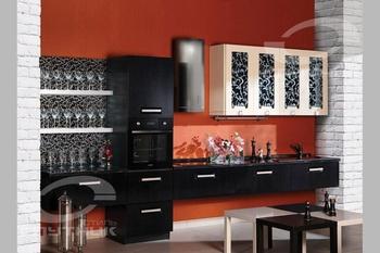 Кухонные гарнитуры Велор за 30 500 руб