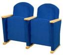 Офисная мебель Венеция за 2415.0 руб