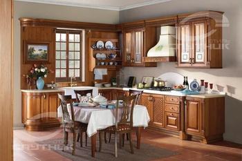 Кухонные гарнитуры Венская ночь за 47 500 руб
