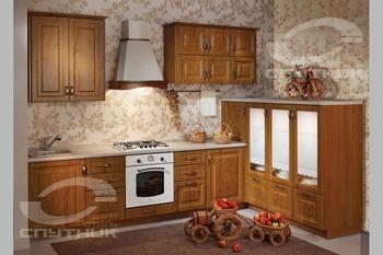 Кухонные гарнитуры Вереск за 25 500 руб