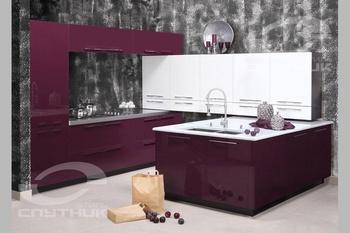 Кухонные гарнитуры Верже за 34 500 руб