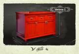 """Корпусная мебель Комод """"Verona 1"""" за 50220.0 руб"""
