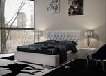 Кровать Верона за 32775.0 руб