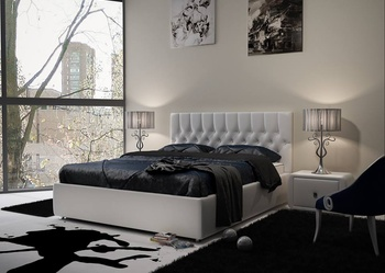 Кровати Кровать Верона за 32 775 руб