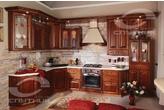 Мебель для кухни Версаль за 37000.0 руб