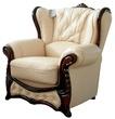 """Кресло """"Victoria"""" за 43970.0 руб"""