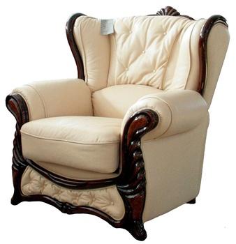 """Кресла Кресло """"Victoria"""" за 43 970 руб"""