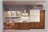 Мебель для кухни Виктория М за 25500.0 руб