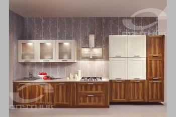 Кухонные гарнитуры Виктория М за 25 500 руб