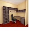 Корпусная мебель Кабинет за 10000.0 руб