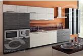 Мебель для кухни Викинг за 30000.0 руб