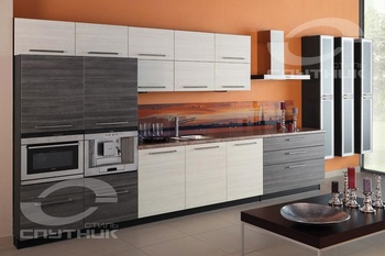 Кухонные гарнитуры Викинг за 30 000 руб