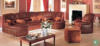 Мягкая мебель Виктория за 40000.0 руб