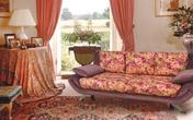 Мягкая мебель Виктория за 36594.0 руб